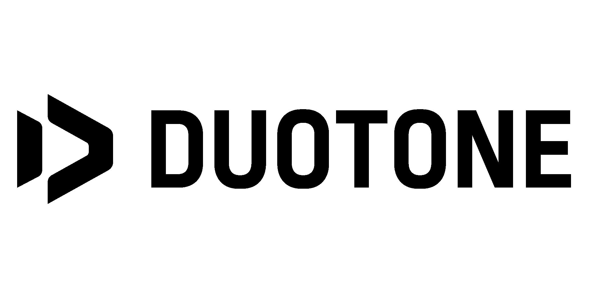 Duotone-Kiteboarding-2019
