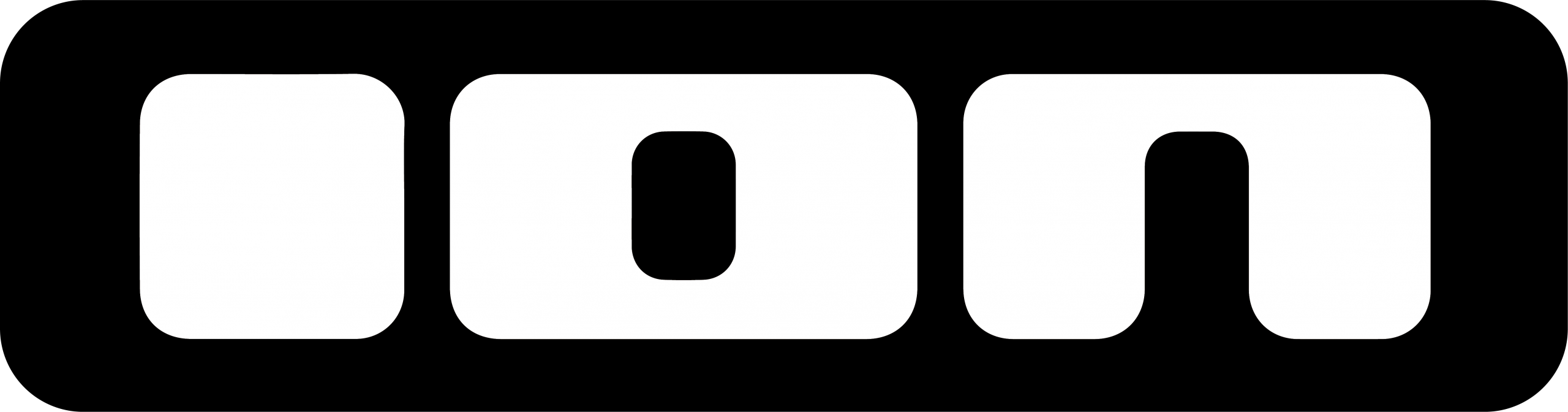 logo-ion-nero-02