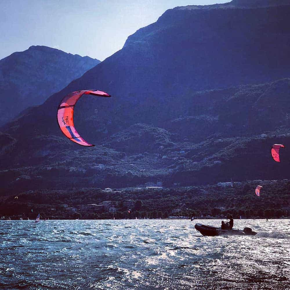 Easykite-2-instructor-kite-boat