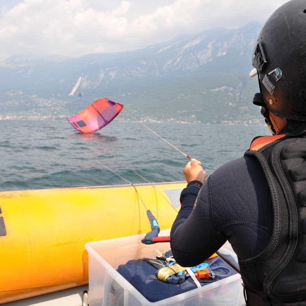 Easykite-3-boat-kite