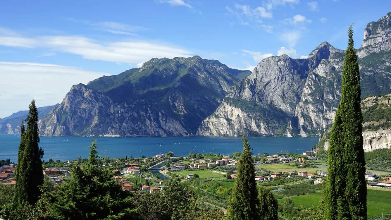 Easykite-garda-lake-weather
